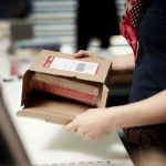 Major step-change for Australian e-commerce