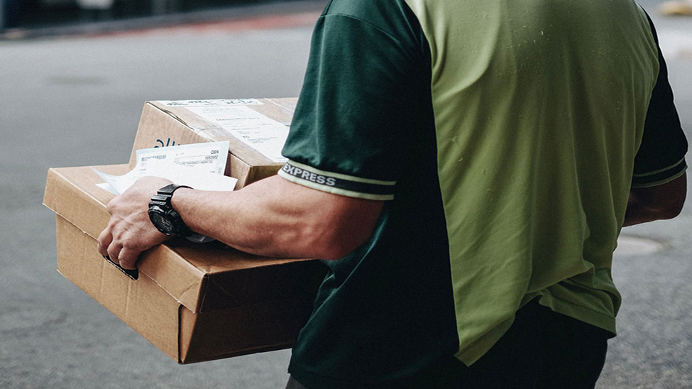 Same-Day Delivery and Delivering Value