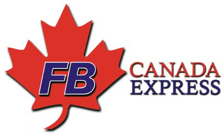 FB CANADA EXPRESS PREPARES FOR A RECORD PEAK SEASON
