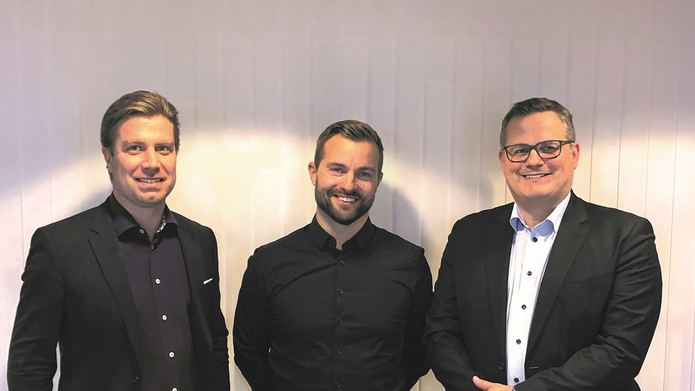 BÖWE SYSTEC acquires SGA Conveyor Systems AB of Sweden
