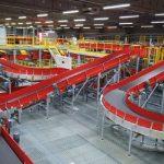 DHL reveals its emission-free air hub