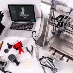 3D PRINTING'S POWER TO DISRUPT