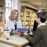 GLS Ireland makes Christmas shopping easier