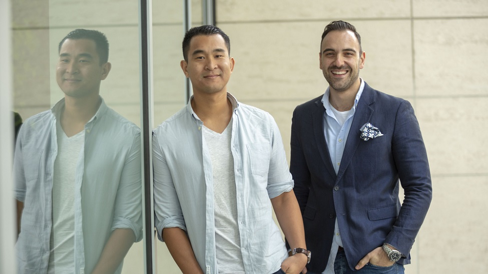 Shippit to drive growth across Australia and Asia