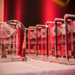 Applications for the World Post & Parcel Awards are open
