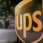 UPS: ensuring technologies are getting to healthcare workers on the front lines