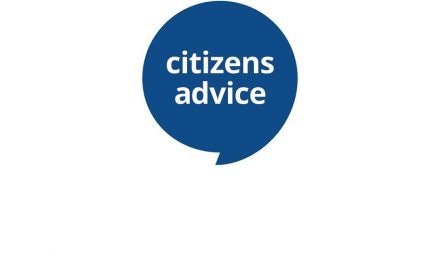 Citizens Advice: UK Parcel delivery companies must do more for disabled consumers
