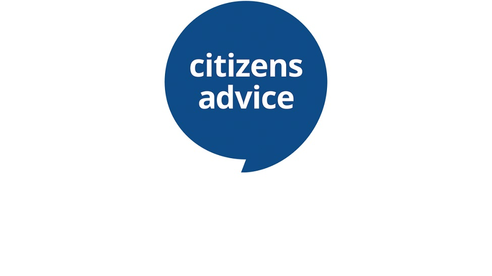 UK Citizens Advice: It's vital the government acts now to ensure our postal system is truly universal