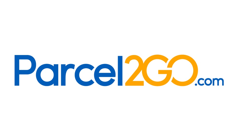 Mayfair to become majority shareholder in Parcel2Go