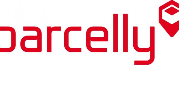 Parcelly expands PUDO in the MENA region
