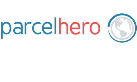 ParcelHero: Home deliveries more environmental than driving to the high street