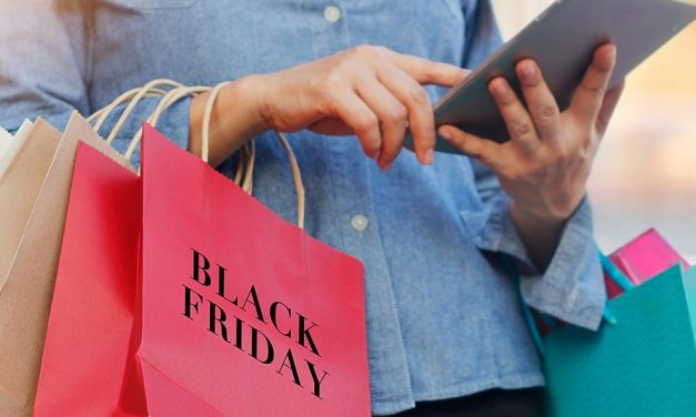 Shippit: almost 20% of Cyber Weekend deliveries in Australia arrived late
