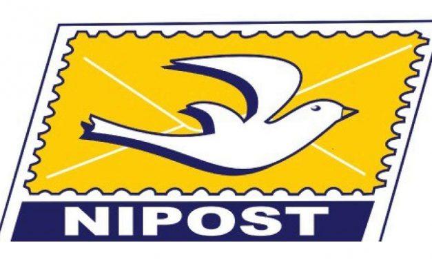 NIPOST to be split into three subsidiaries