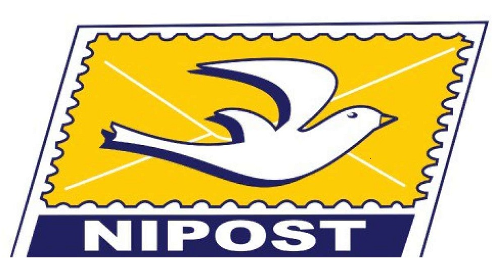 NIPOST to be split into three subsidiaries