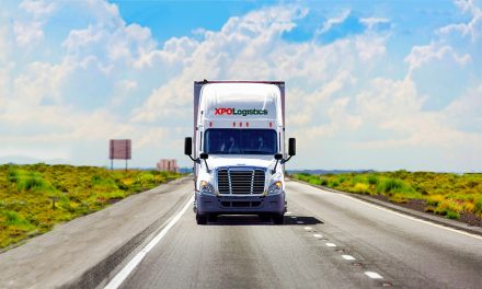 XPO Logistics could sell off some of its business units
