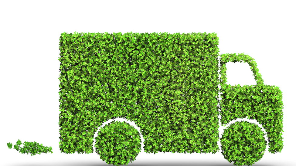 "Ceres: ""The climate crisis demands we decarbonise transportation"""