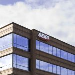 SEKO: it's time to act to protect cross border e-commerce