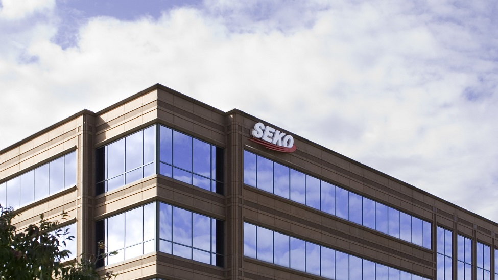 SEKO and AGWorld help customers to develop new trade relationships