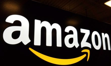 Amazon Flex puts delivery partners in the driver's seat