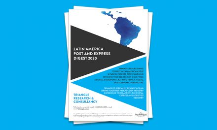 Latin American Post and Express Digest 2020