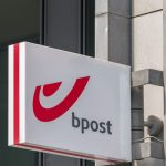 PostNL significantly expands its footprint in Belgium