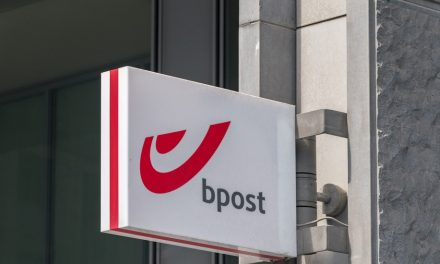 bpost: digital communication channels have become increasingly popular