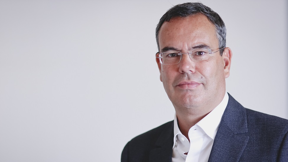 """Jörg Sommer leaves StreetScooter over """"strategic differences"""""""