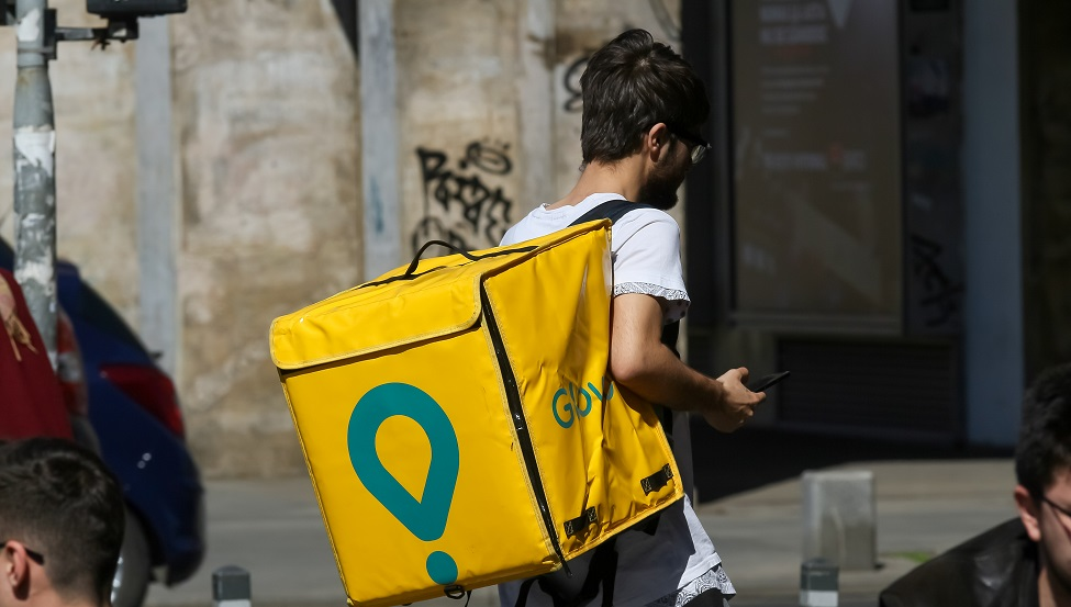 Glovo expands its global offering