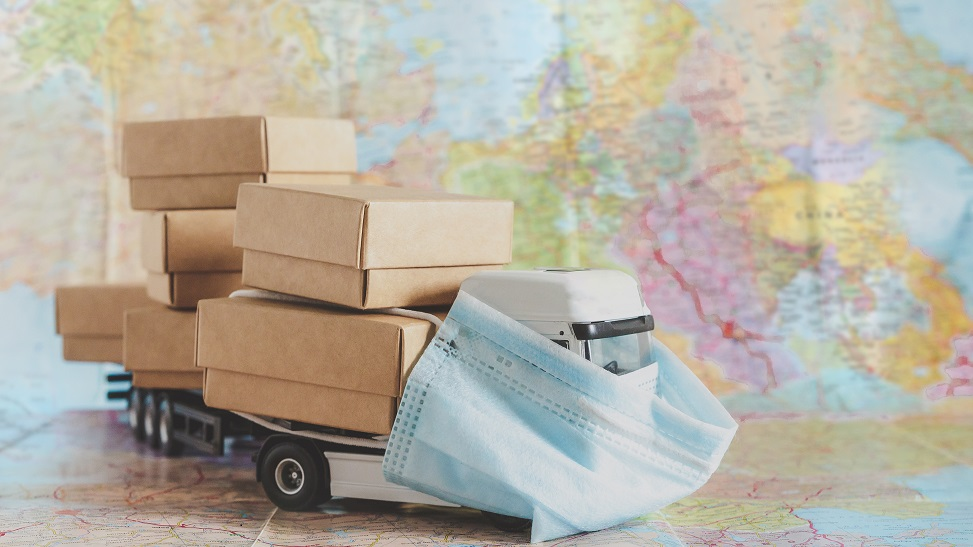 COVID-19: Amazon establishes a $25 million relief fund