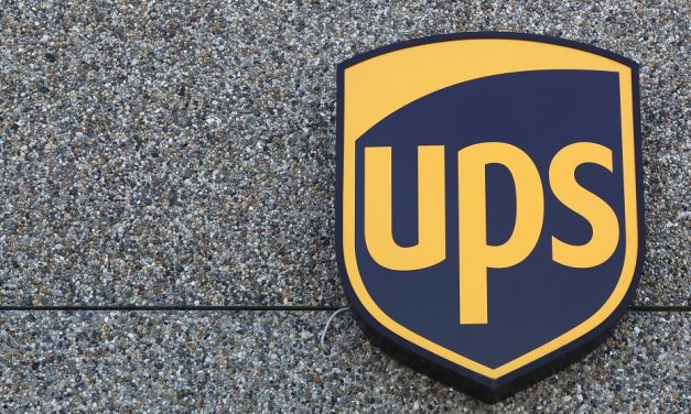 RNG to help UPS meet its 2025 sustainability goals