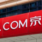 JD.com steps up to help the coronavirus outbreak