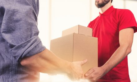 Consumers are becoming more sophisticated in their demands for flexible delivery