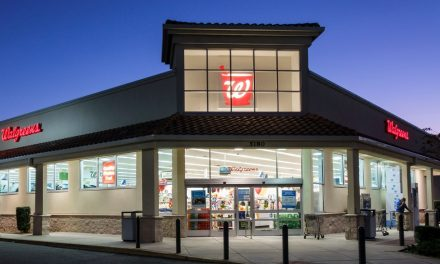 Walgreens: our customers need alternate options to get the essential products they need