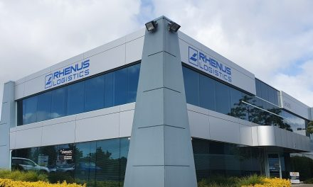 Rhenus recognises the potential for growth in New Zealand