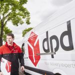 DPD Ireland to meet e-commerce demand with new hub