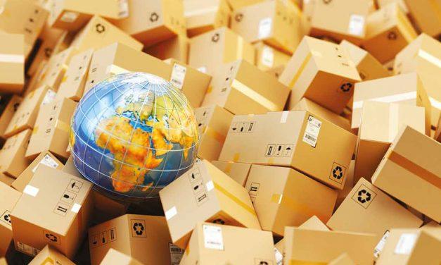 Returns: The Holy Grail of E-Commerce