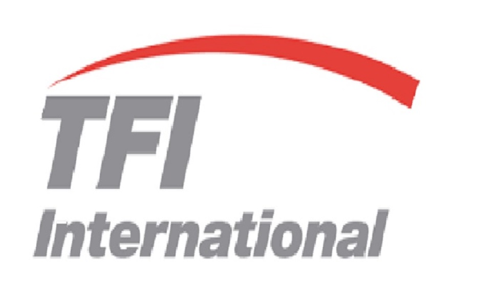 TFI International expands across North America