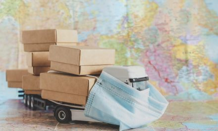 PostEurop calls for freedom of transit for postal deliveries
