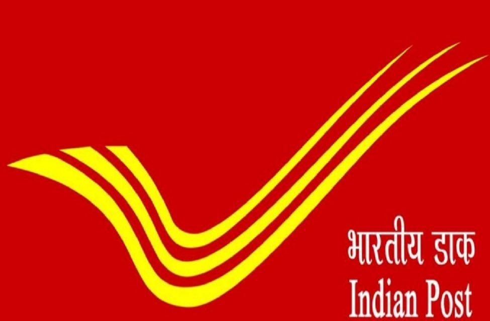 India Post launches free digital parcel lockers