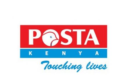 "Posta Kenya offering ""at cost"" last mile delivery for essential products"