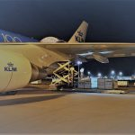 Bolloré Logistics pilots epidemic response plan