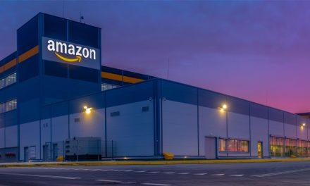 Amazon's Customer Obsession