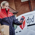 DPD: food and NHS deliveries to increase rapidly