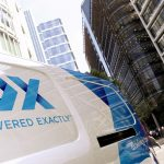Trading in both DX Freight and DX Express has been better than anticipated
