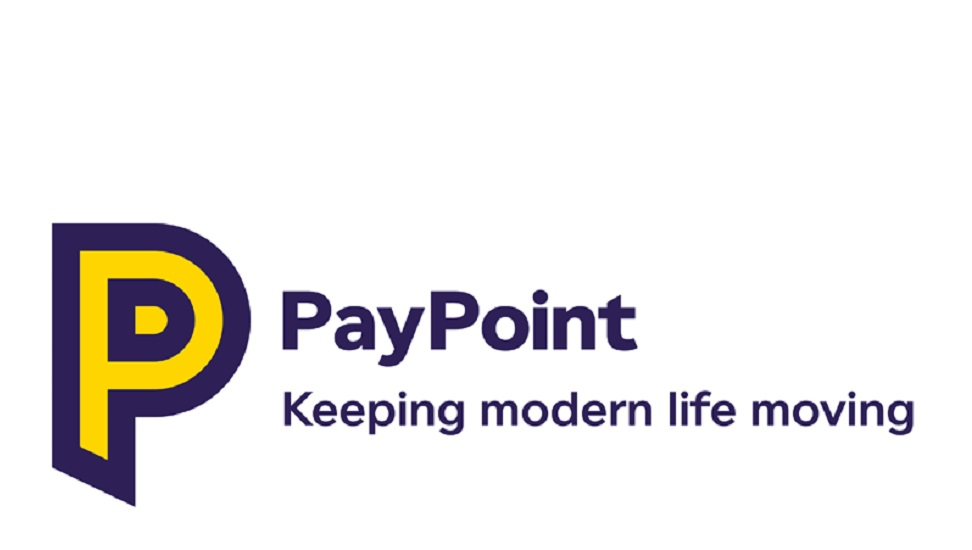 PayPoint: We are very excited about the future of Collect+
