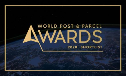 2020 World Post & Parcel Awards: shortlist revealed