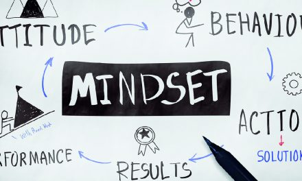 Seven Deadly Corporate Mindsets with John Acton