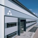 DPD gets go ahead for net zero carbon distribution hub in Bicester