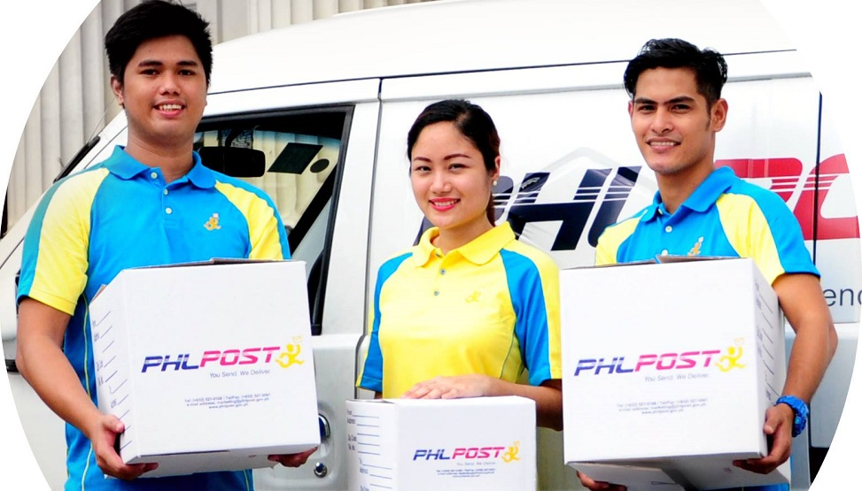 PHLPost: Post Offices to remain open despite lockdown