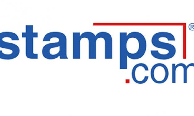 Stamps.com: revenue up 49% in Q2